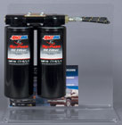 Amsoil By-pass Filtration System