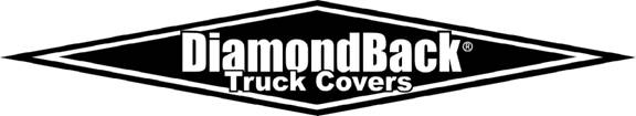 Amsoil Teams Up with DiamondBack Truck Cover